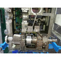 Voith Turbo Coupling Maintenance