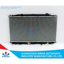 Radiador automático de nueva llegada para Honda Accord 2008 2.0L ′08 -Cp1 en