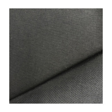 100%N Recycled nylon fabric 70D*160D 100*80 98GSM waterproof plain weave recycle fabric for men clothing