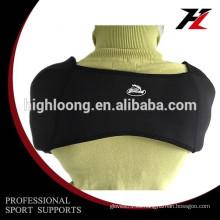 2015 nuevo diseño largo servicio vida alta calidad ajustable espalda postura apoyo