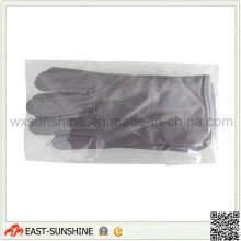 Soft Touch et coussinets de nettoyage à cristaux liquides