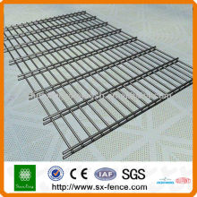 Anping SX-DF01 Double Wire Fence