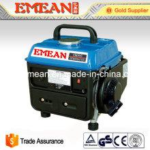 900 Power Portable Petrol Generator