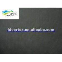 92% Polyester8% Spandex malla tela/Spandex Fabric056