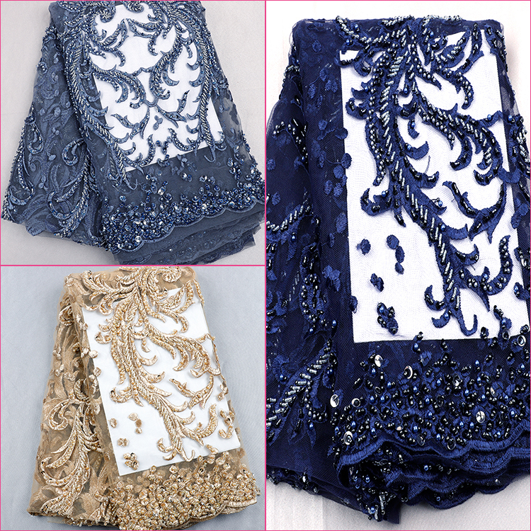 lace fabric aliexpress