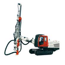 LGMRT ST120 Буровое оборудование для открытых карьеров