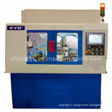 Zys Groove Superfinishing Machine for Ball Bearing Outer Ring 3mz329