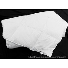 Wholesale Chinese Custom Down Quilt