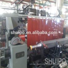 Hochwertiges Metall, das Maschine für Anhänger-Achsen-Schweißen herstellt
