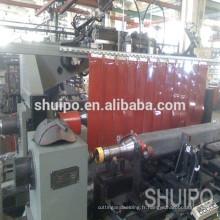 Métal de bonne qualité faisant la machine pour la soudure d'essieu de remorque
