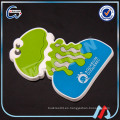 Profesionales lindos imanes refrigerador sedex 4p proveedores