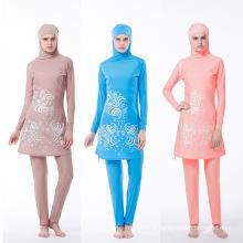 islamic clothing girls swimwear muslim swimwear islamic swimsuit