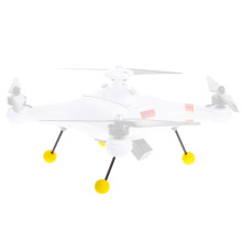 Landing Gears Kit Set for Fishing Drone