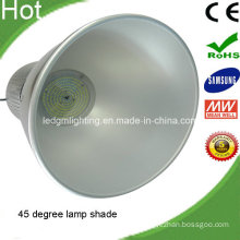 120W New Economic Type SMD LED High Bay Light with 45/120degree