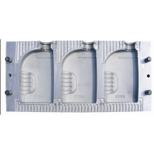 Plastic Blowing Molds (XBR-005)