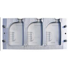 Moldes de sopro de plástico (XBR-005)