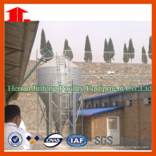 Jinfeng Feed Silo for Farm