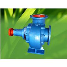 10-дюймовый насос смешанного потока (250HW-5S)