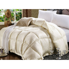 Beautiful Bed Quilt for Adults for Hotel F1849