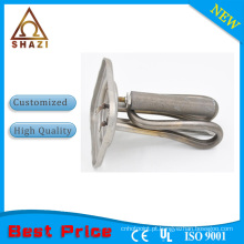 Elemento de aquecimento de água submersível 110v
