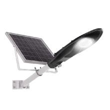 Réverbère solaire mené imperméable extérieur de nouvelle conception
