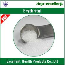 Hochwertige, hochreine Süßstoffe Erythritol