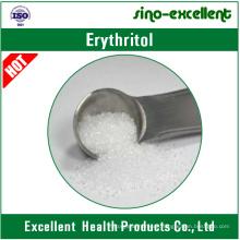 Lebensmittelzusatzstoffe Kalorienarme Süßstoffe Erythritol