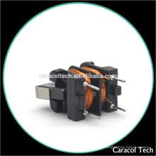 Transformador variável de produtos chineses de qualidade com alta freqüência para transformador de forno de microondas