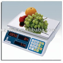 50kg kingtype pricing computer scale