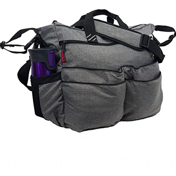 Holder Diaper Bag