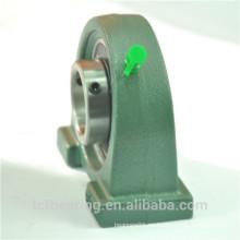 ODQ precio competitivo acero de cromo ucpa 212-36 rodamiento de cojín de almohada
