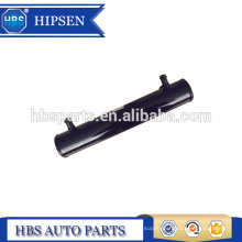 J CB 3CX and 4CX Spare Parts/backhoe loader Transmission Oil Cooler (OE:30/921200 30/925441 923/02700)