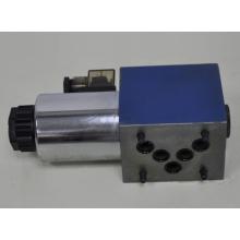 Electrovanne hydraulique efficace achat en ligne