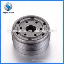 Polvo del silicio del metal para las piezas de automóvil para el amortiguador de choque