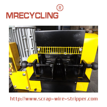 Mesin Stripper Kawat Kabel Multifungsi
