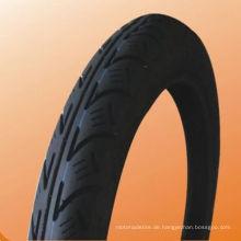 Motorrad Teil Reifen