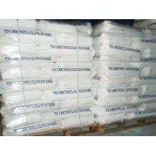 Triméthylolpropane