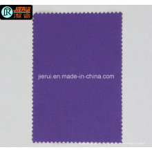 China Manuafacturer Microfiebr Cleaning Cloth with Good Reputation