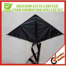 Top Quality Customized Advertising Kite