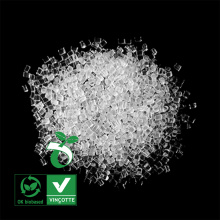 Pla Masterbatch Pellets Recycled Ldpe  Plastic Hdpe Germany Granules