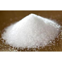 Citric Acid Food Grade: Anhydrous/Monohydrate