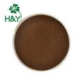 Wholesale instant black tea powder