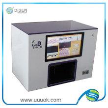 Digital nail printer v7.1