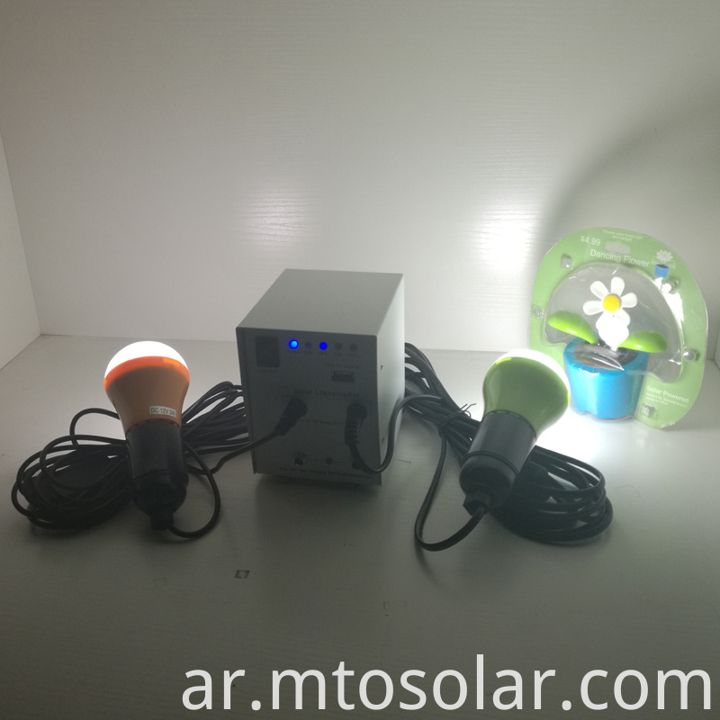 Led Lights Kit