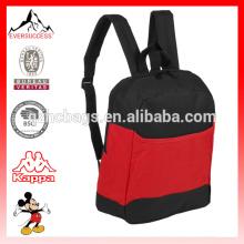 Nuevo diseño Best Brand Backpack Outdoor College Bags Niñas