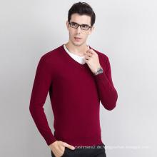 heißer Verkauf conputer gestrickte Kleidung bequem Pullover Männer Mode