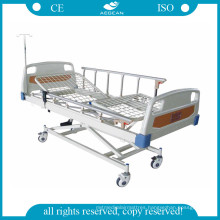 AG-Bm105 Hot-Sell CE Approved Hospital Electric Bed