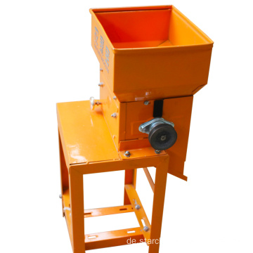 nationale Yam-Stampfer-Maschine Yam-Stampfer-Maschine
