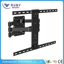 32-70 дюймов OLED TV LCD Плазменный телевизор Mount