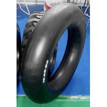 Tubo de OTR de la alta calidad de la fábrica (1400-24)